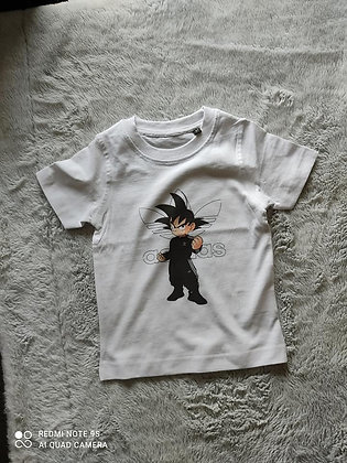 T-shirt inspi