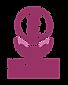 UK-Reiki-Federation_Primary-Logo_Vertica