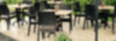 IMG_7439 (1).jpg