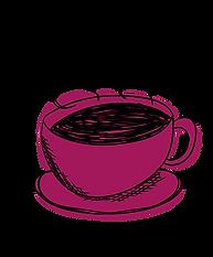 Kaffeetasse-01.png