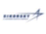 sikorsky-logo.png