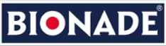 Brandt Logo.jpg