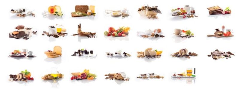 brandt-cat-products.jpg