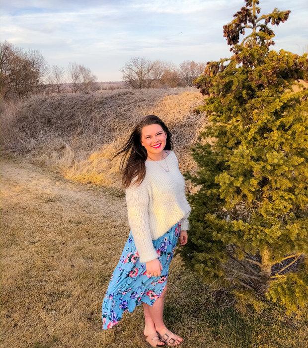 Jen Gibbs in Omaha, NE.jpg