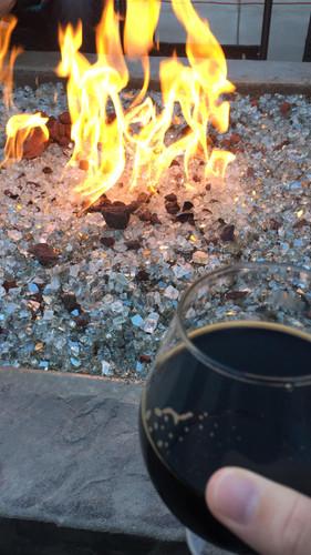 Brewery Tours Were Abundant