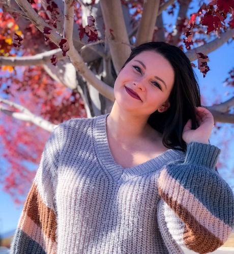 Jen Gibbs During the Fall.jpg