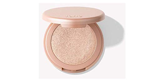 Tarte Highlighter in the color Amazonian Clay