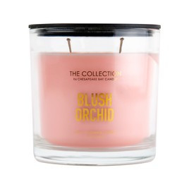 Blush Orchid Scented Candle From Target