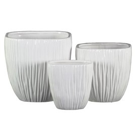 Large Ceramic Flower Pots From Target