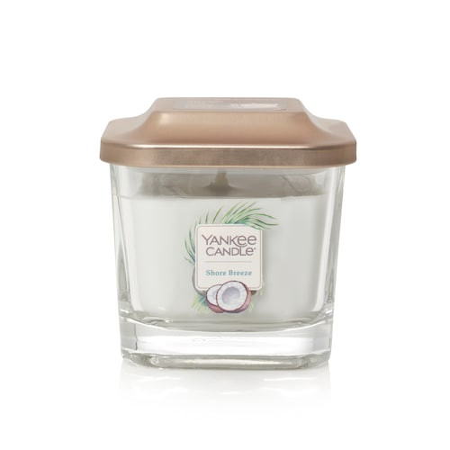 Yankee Candle: Shore Breeze