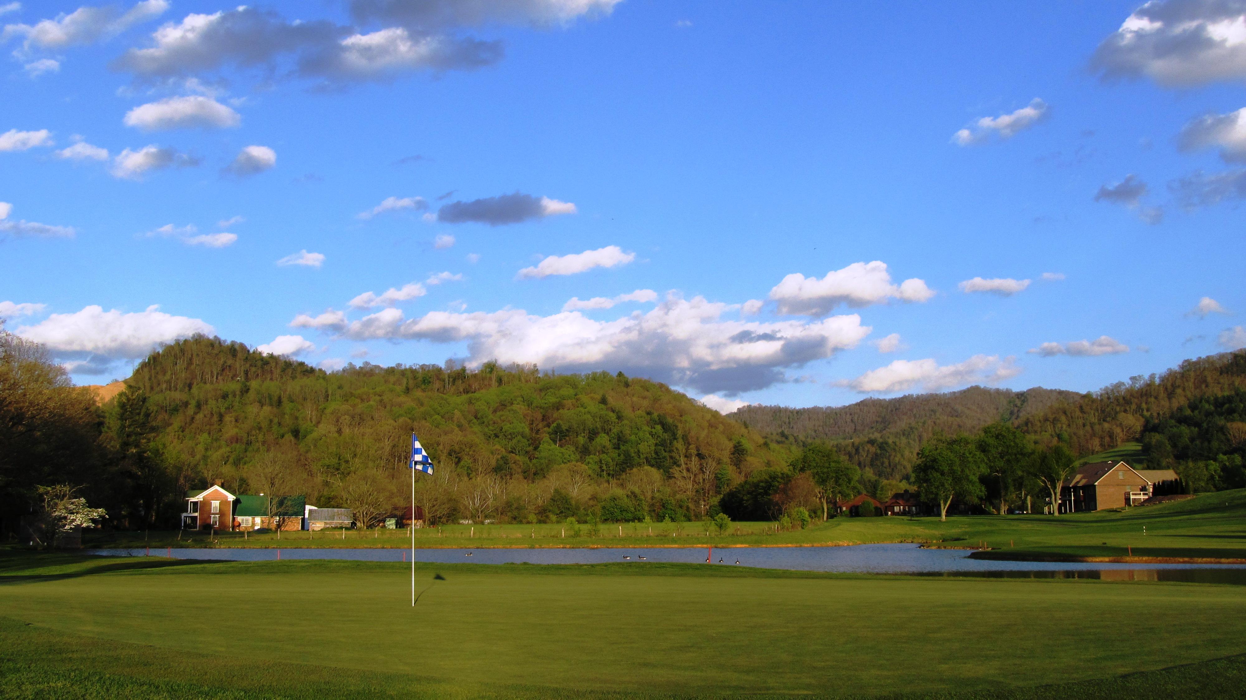 redtail mountain club