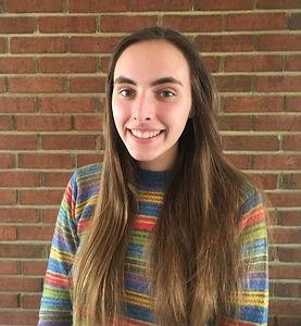 Kate%20M_edited.jpg