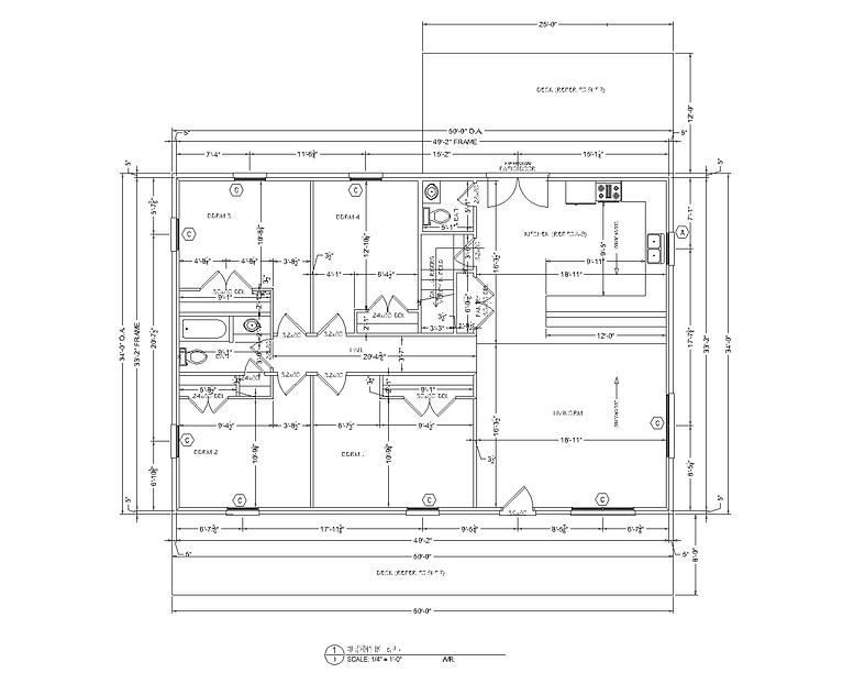 BAKER HOME3-Model.png