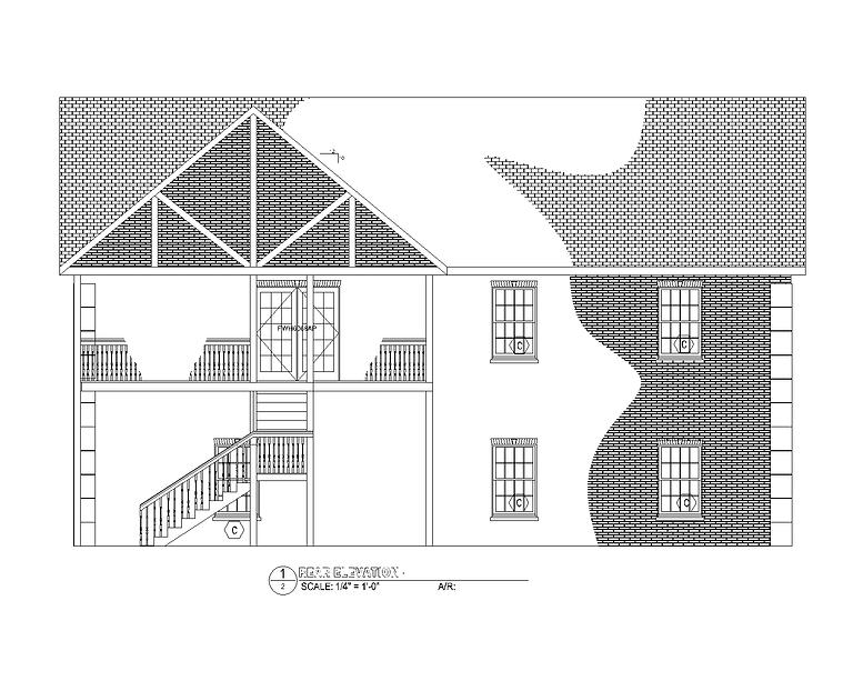 BAKER HOME1-Model.png
