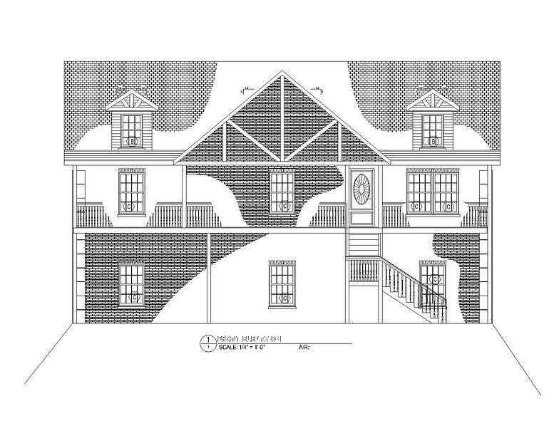 BAKER HOME-Model.jpg