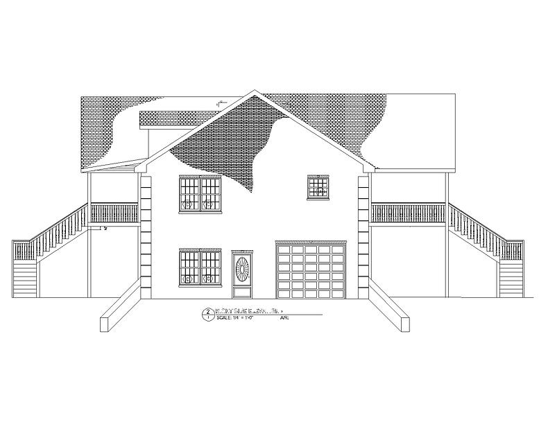 BAKER HOME-Model.png