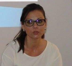 Interviu cu Daniela Cozma, șef Serviciu Autoritate Tutelară la Direcția de Asistență Socială, Iași