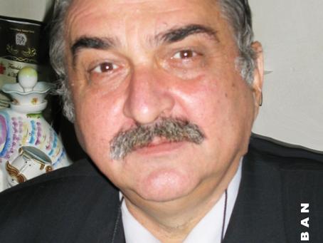"""""""Teatrul - emoție și civilizație a comunicării""""Holban Ioan ,director Teatrul Luceafărul"""
