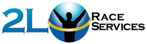 2LRS Logo.jpg