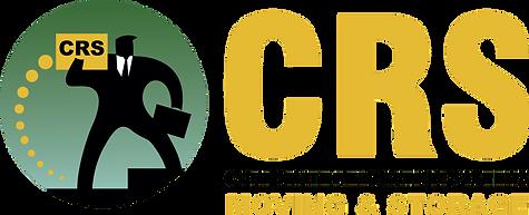 CRS-Logo_BlackGold.png