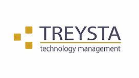 treysta-share.jpg