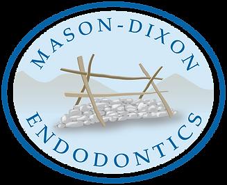 logo-MASON-DIXON.png