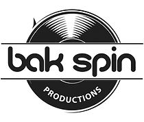 BAK SPIN Logo.jpg