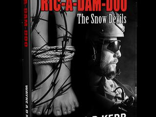 Ric-A-Dam-Doo Review