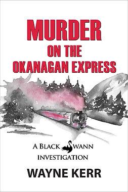 Murder-on-the-Okanagan-Express-ecover.jp