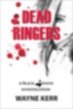 Dead Ringers cover 1600x2400.jpg