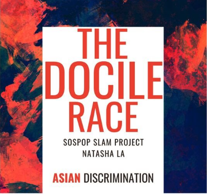 Asian Discrimination