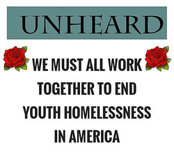 Unheard Stories of Homelessness