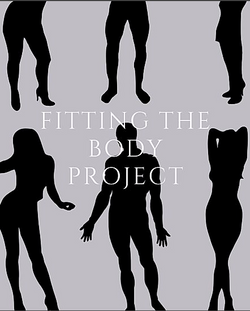 Fitting The Body Project