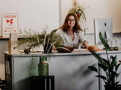 Amanda-Myrdal-in-SLAM-Classroom.jpg