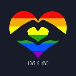 LGBTQ+ and Disabled Discrimination