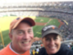Sean-Tobin-and-Jan-at-Giants-Game.jpg