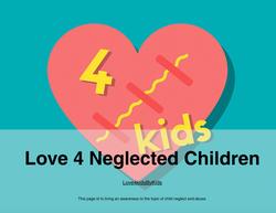 Love 4 Neglected Children