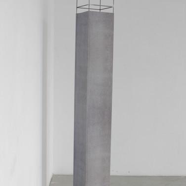 Column, 2018