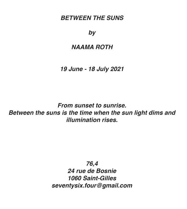 Naama Roth_poster.jpg