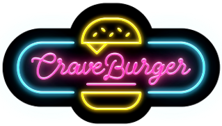 craveburgerlogo_edited.png