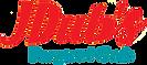minimal-logo-jdubs_edited.png