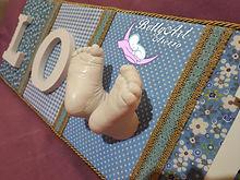 feet casting.jpg