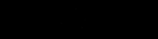 new logo sig.png