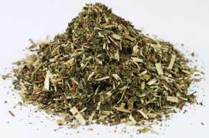 Meadowsweet Cut 2 oz (Filipendula ulmaria)