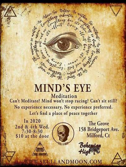 minds eye flyer.jpg