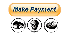 make a payment.png