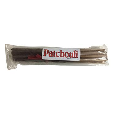 """Patchouli Incense Stick 10 1/2"""""""