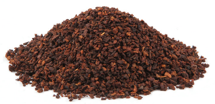 Chicory Root Roasted Granular 2 oz