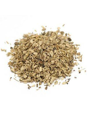Kava Kava Root Cut 2 oz (Piper methysticum)