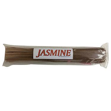 """Jasmine Incense Stick 10 1/2"""""""